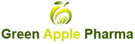 Green ApplePharma